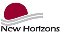 New Horizons Rehabilitation Services, Inc.