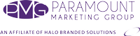 Paramount Marketing Group
