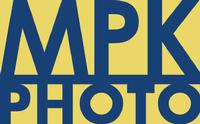 MPKphoto