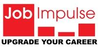 Job Impulse, Inc.