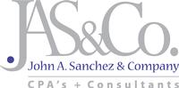 John A. Sanchez & Co.