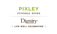 Pixley Funeral Home