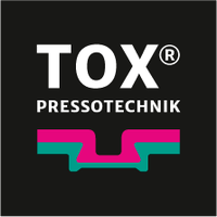 TOX Pressotechnik LLC
