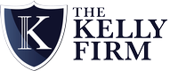 THE KELLY FIRM PLC
