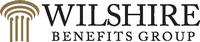 Wilshire Benefits Group