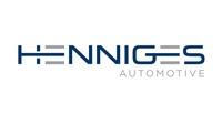 Henniges Automotive