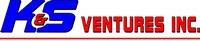 K & S Ventures
