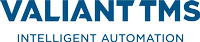 Valiant International Inc.