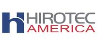 Hirotec America