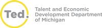 Michigan Department of Talent & Economic Development