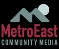 MetroEast Community Media