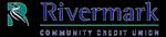Rivermark Community Credit Union