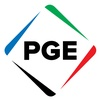 Portland General Electric