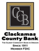 Clackamas County Bank - Gresham
