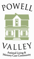 Powell Valley Assisted Living and Memory Care Community