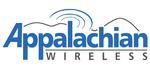 Appalachian Wireless -- Ivel Main Office