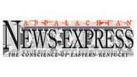 Appalachian News-Express