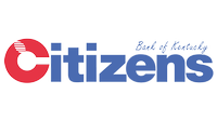 Citizens Bank of Kentucky - Main Branch & Offices