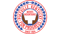 City of Pikeville