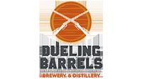 Dueling Barrels Brewery & Distillery