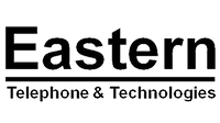 Eastern Telephone & Technologies Company