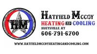 Hatfield McCoy Heating and Cooling LLC