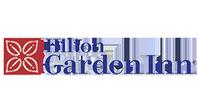 Hilton Garden Inn Pikeville