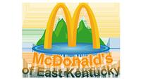 McDonalds of East Kentucky