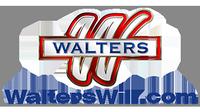 Walters Chevrolet / Buick