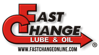 Fast Change Lube & Oil, Inc. - Inez