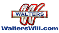 Walters Auto Group