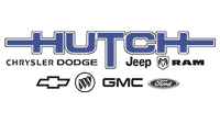 Hutch Auto Group