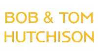 Hutchison Holdings