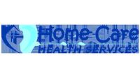 Home Care Health Services, Inc.
