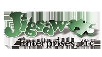 Jigsaw Enterprises, LLC