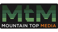 Mountain Top Media