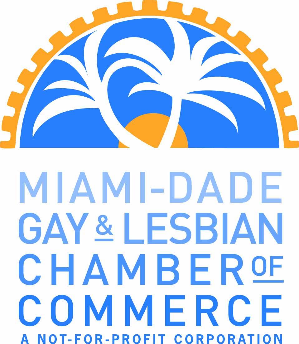 Spotlight Mega-Mixer benefitting Miami Beach Pride @ Shelborne South Beach