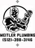 Meitler Plumbing LLC