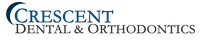 Crescent Dental & Orthodontics
