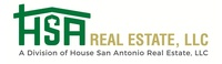 HSA Real Estate / Karen Lairsen Jones