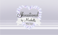 Skinsational by Michelle Med Spa