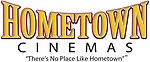 Hometown Cinemas, LLC