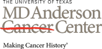 MD Anderson  West Houston