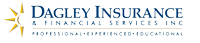 Dagley Insurance & Financial Services