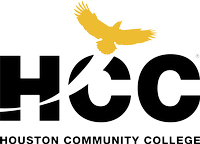 Houston Community College Athletics
