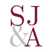Stokan Jaggers & Associates, LLP