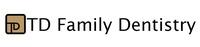 TD Family Dentistry