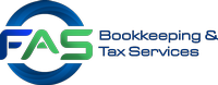 FAS Bookkeeping &Tax Services
