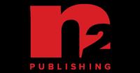 N2 Publishing - Roots Magazine & BeLOCAL Richmond