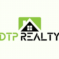 DTP Realty Group